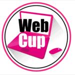ASSOCIATION WEBCUP