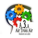 Association Air Trois Air